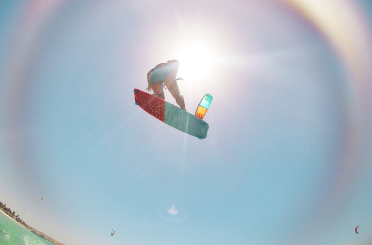 Me jumping with a boardgrab