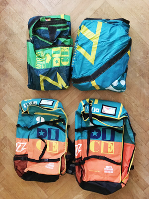 kitesurf-luggage-pack-travel-3