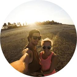 kitesurf-bloggers-favorite-spots-6