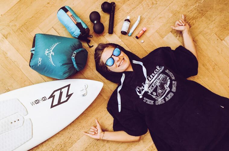 10 kitesurf gadgets