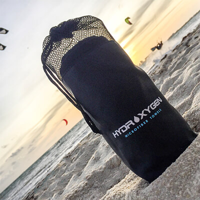hydroxgen_towel