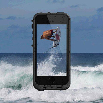 lifeproof_case