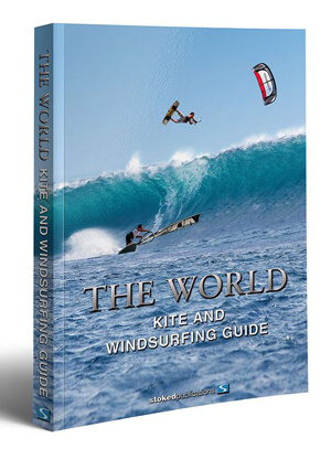 world_kitesurfing_guide
