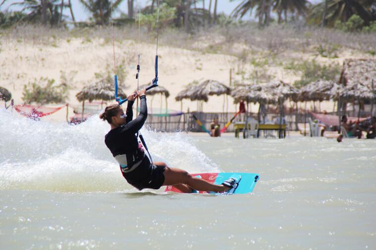 learn-kitesurfing-04