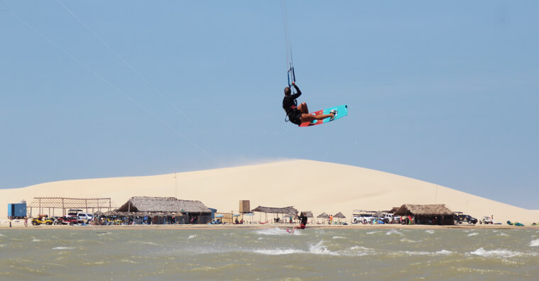 learn-kitesurfing-07