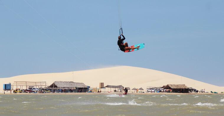 learn-kitesurfing-07