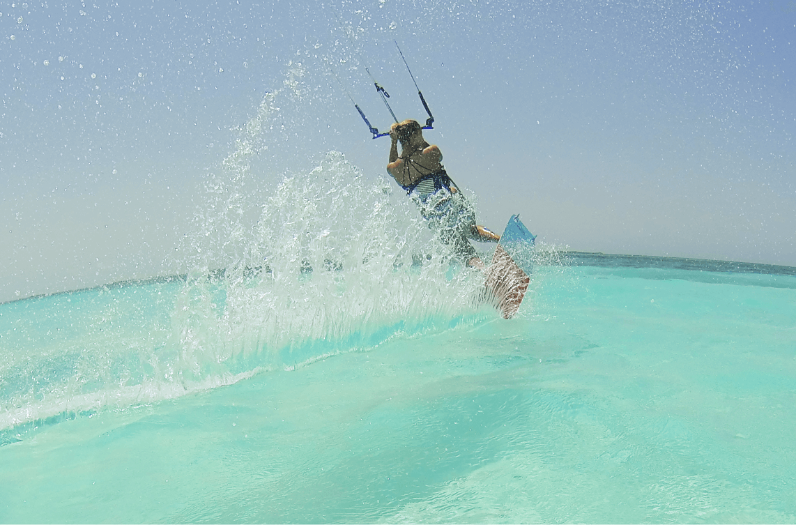 progress-kitesurfing-01