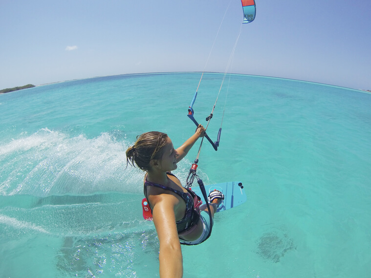 progress-kitesurfing-08