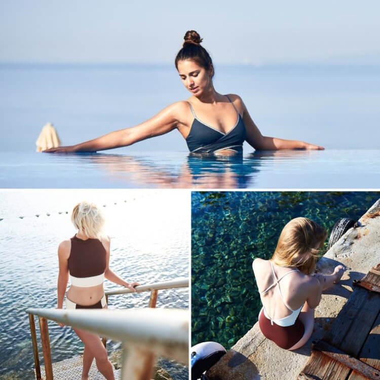 kitesurf-bikini-mymarini