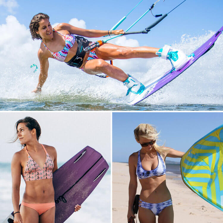 kitesurf-bikini-sensi-graves