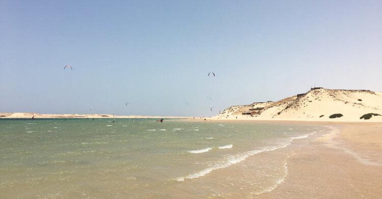 kitesurf-dakhla-morocco-06