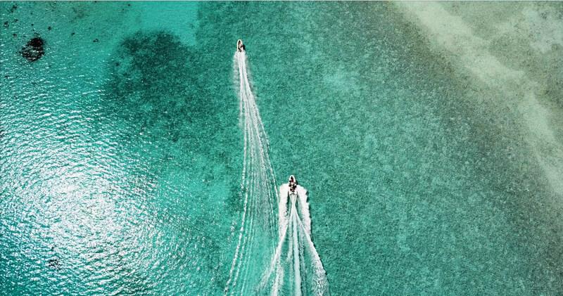 kitesurf-soma-bay-bigdayz-10