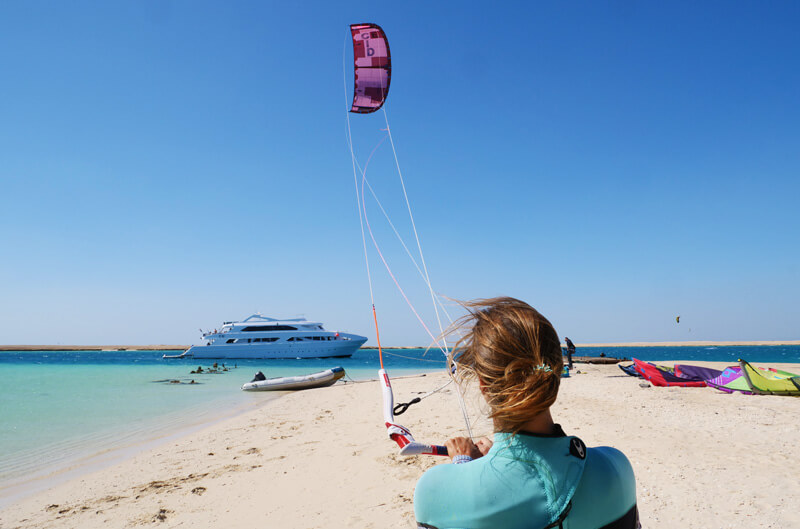 kitesurf-safari-egypt_14