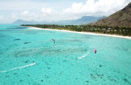 10 gift ideas for kitesurfers