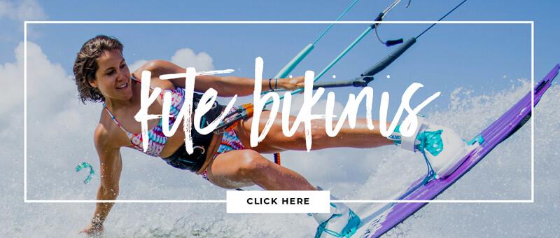 the best surf and kitesurf bikinis