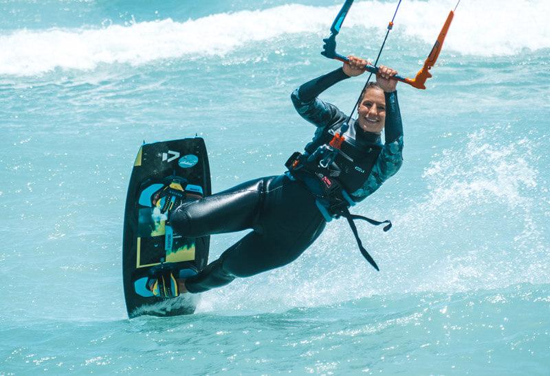 wakeupstoked kitesurf blog