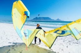 kitesurf gadgets and accessories: must haves for every kitesurfer for your next kitesurf holiday